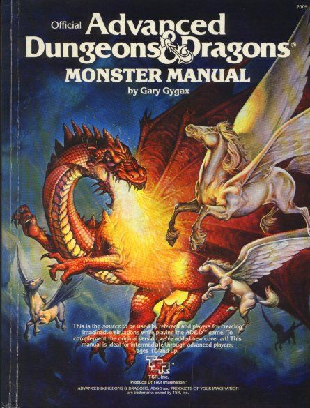 14 best dragonlance images on pinterest fantasy art for Monster advanced search
