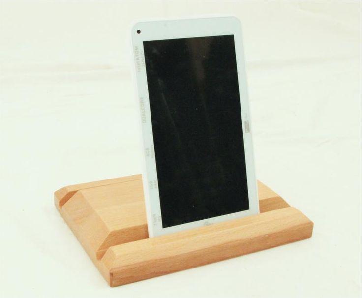 Tablet Standı Ipad, Samsun Galaxy Note vb. tabletler için stand.,