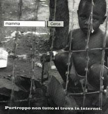 2008, adozioni, ente: Caritas Children Onlus, [IT]