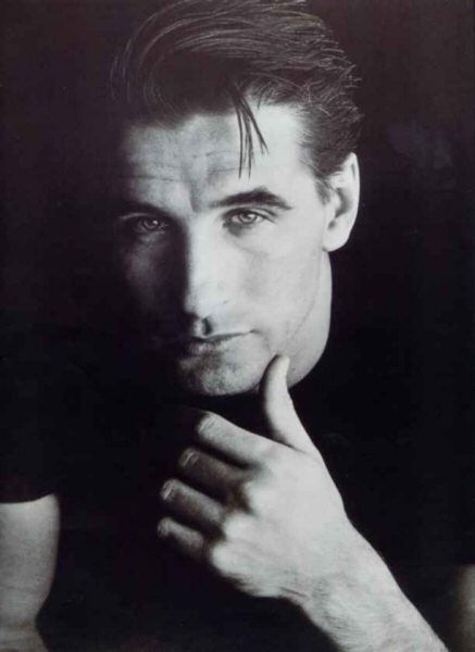 William Joseph Baldwin is an American actor, producer, writer, brother of Alec Baldwin, known for his starring roles in such films as Flatliners, Backdraft, Sliver, Fair Game, Virus, Double Bang and more....,
