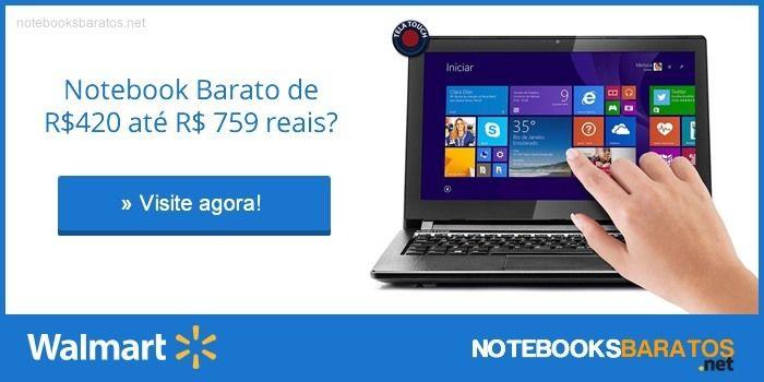Comprar Notebook Barato de R$500, R$600 R$700 até 1.000 - http://notebooksbaratos.net/comprar-notebook-barato/