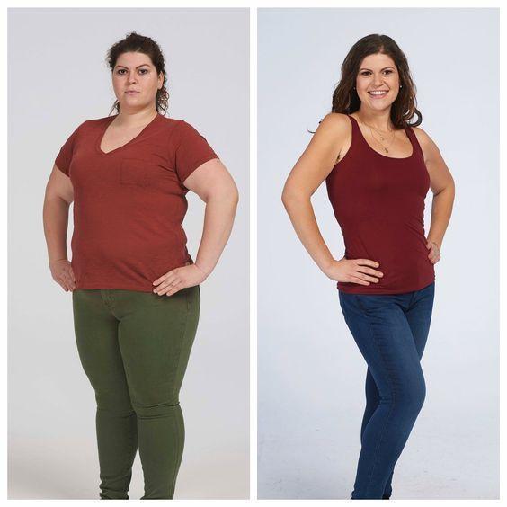 У Меня Фигура Яблоко Как Похудеть. Все о коррекции фигуры типа «яблоко». Как похудеть в животе?