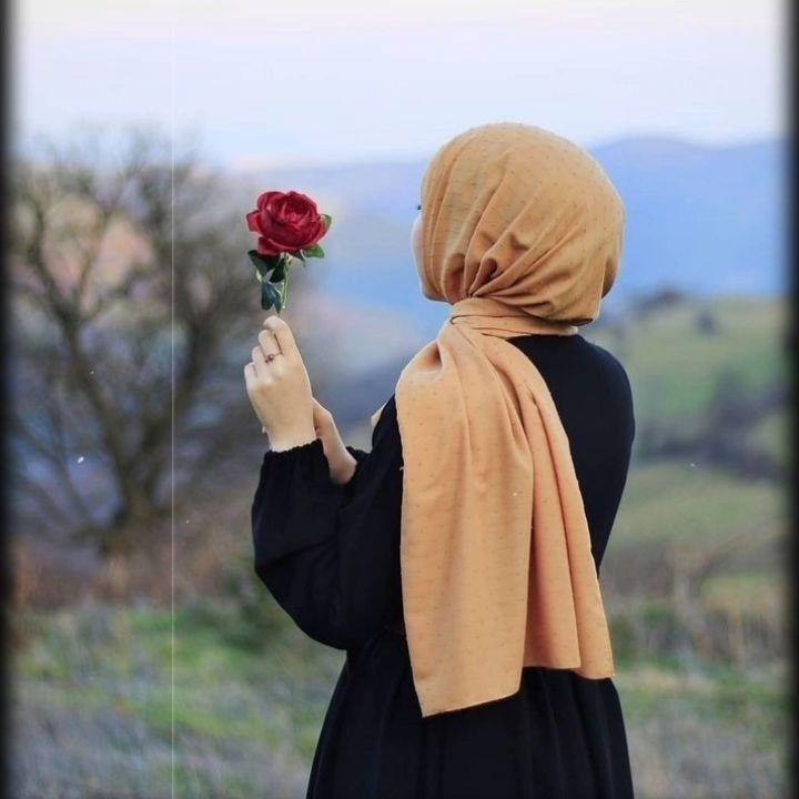Yaa Rabb Tunjukkan Selalu Jalanmu Yg Lurus Aamiin Hijab Hipster Beautiful Hijab Arab Girls Hijab