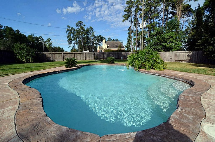 1000 Images About Salt Water Pool Maintaince On Pinterest Swim Swimming And Backyards