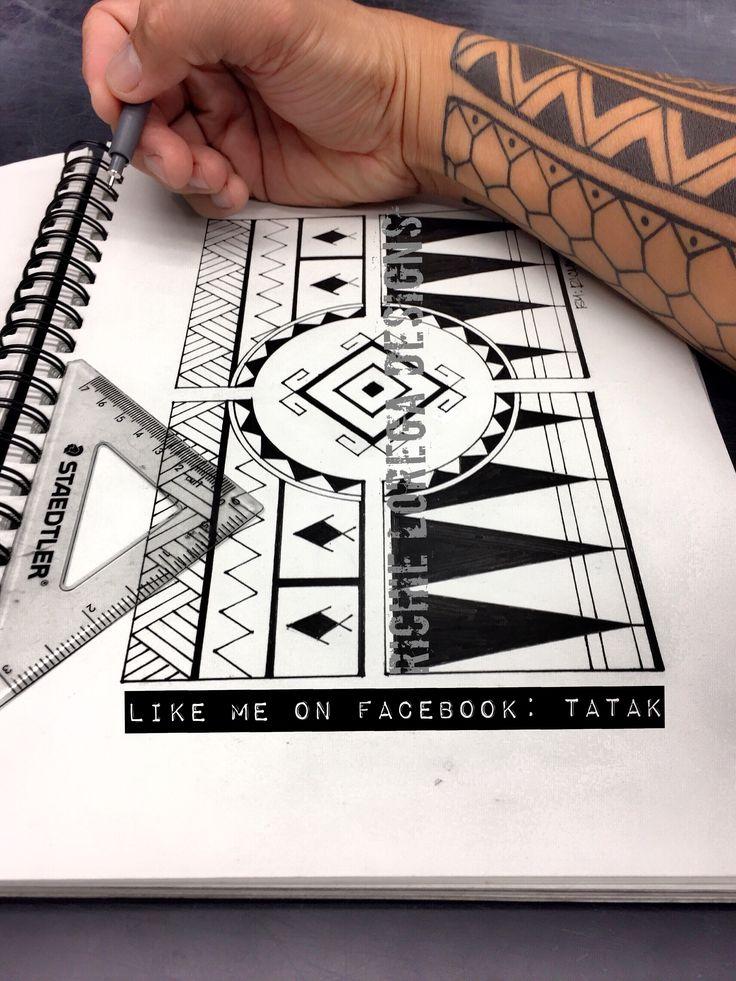tattoo designs nude pinay