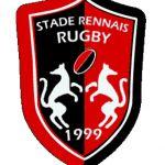 Le Stade Rennais #Rugby, un club 100 % #feminin - Bajadita.com - 01 Août 2013