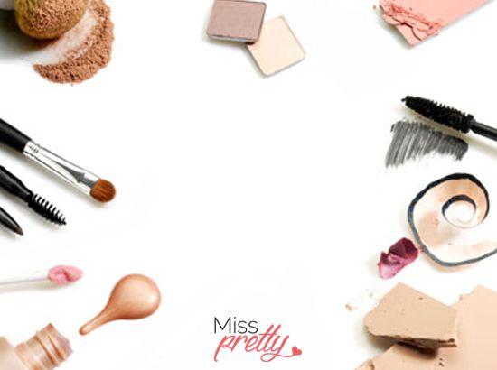 Επώνυμα Προϊόντα μακιγιάζ για τα μάτια, μολύβια και σκιές ματιών, μάσκαρα, μολύβι φρυδιών και πολλά ακόμα για όλα τα eye makeup looks!