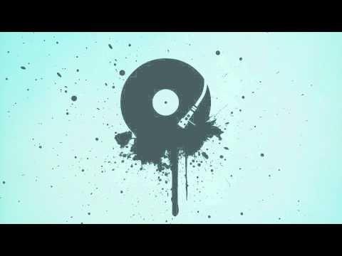 Hi-Fly - Superstar (beat, freestyle, instrumental beats, rap beats, instrumental rap, hip hop beats)