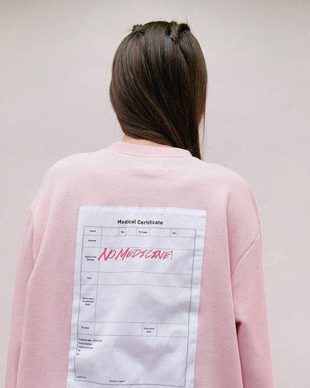 24 best Fashion    Designers (Korea) images on Pinterest Korea - medical certificate