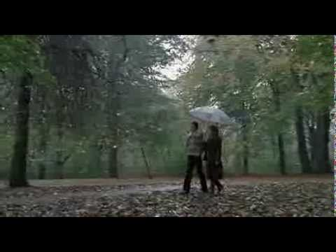 See No Evil - The Moors Murders - Full Film... by reading some comments about this money .. it is a horrible story and a true story ..
