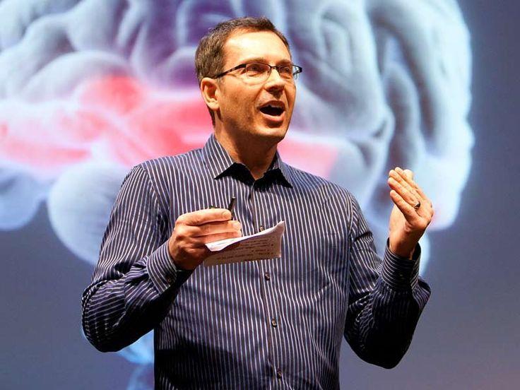 3 ways the brain creates meaning