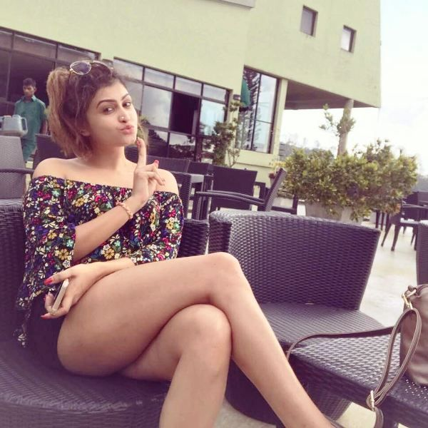 3562 Best Sri Lankan Actress And Models Images On