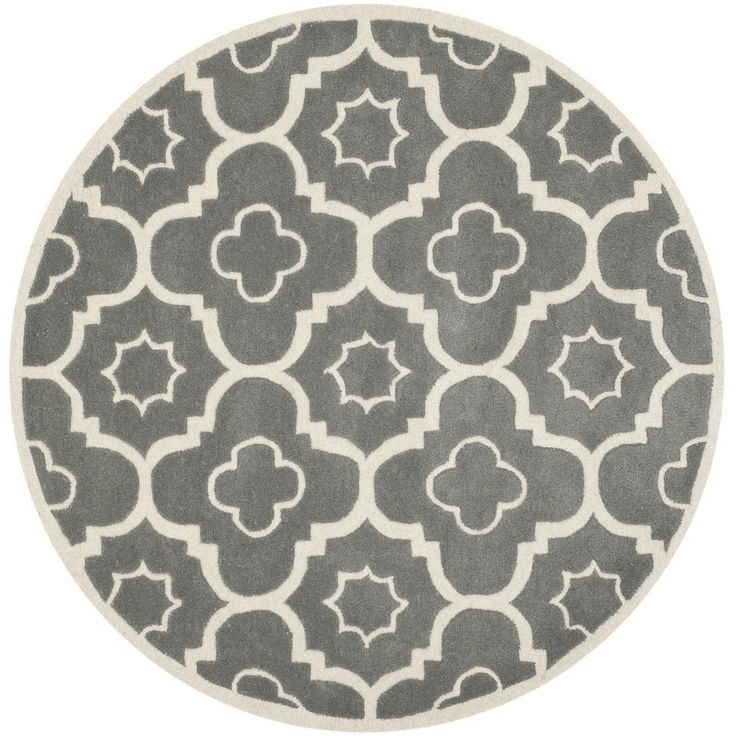 140 best decor rugs images on pinterest area rugs rugs for Decor 140 rugs