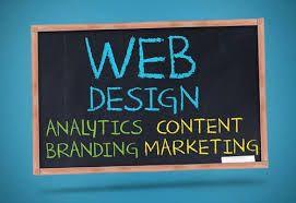 Website offerte. Het is mogelijk bij AQM Webdesign een gratis website offerte aan te vragen. Binnen no time leveren wij u een offerte op maat.