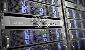 We are providing quality offshore web hosting service. Shared Hosting, VPS hosting, Dedicated hosting, email hosting, windows RDP. We are providing unmetered bandwidth at 1GBPs Port. DDOS protected networks and much more.