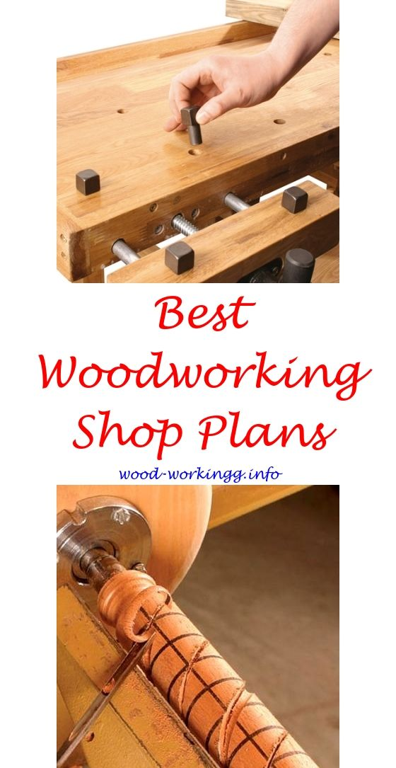 woodworking plans in metric system - rustic coffee table woodworking plans.table lamp woodworking plans wood working signs christmas tree woodworking plans 2862996847