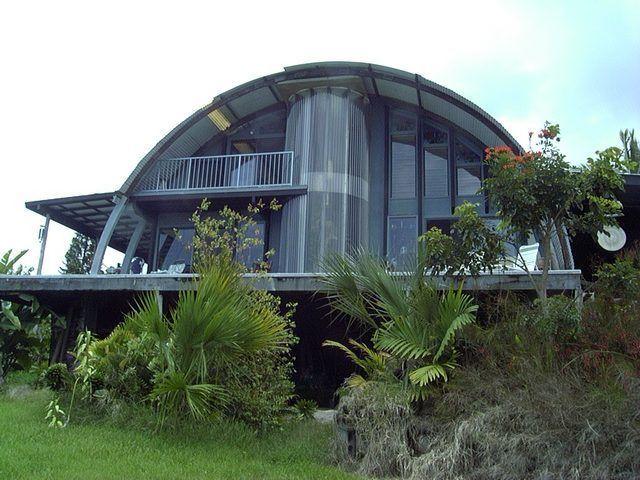 81 best scout hut inspiration images on pinterest home. Black Bedroom Furniture Sets. Home Design Ideas