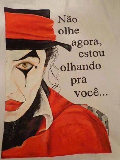 http://letras.mus.br/o-teatro-magico/1961076/@