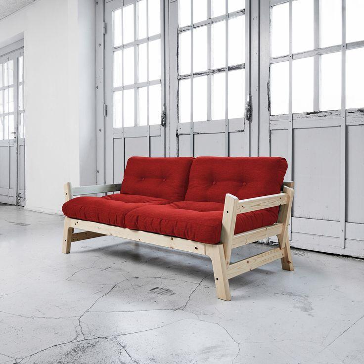 Oltre 25 fantastiche idee su Wohnzimmer sofa su Pinterest Couch