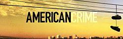 American Crime (TV series) - Wikipedia