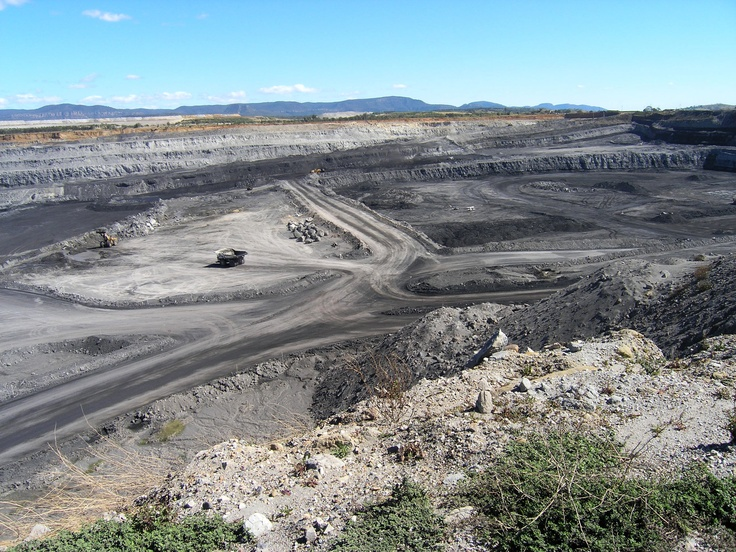 Newcastle has a long history of coal mining starting near Newcastle was in  was in 1770 when Captain Cook sighted Coal Island (later Nobby's Beach).