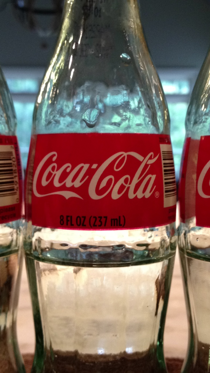 Old fashion coca cola bottles: Things Babycocacola, Coca Cola Bottle