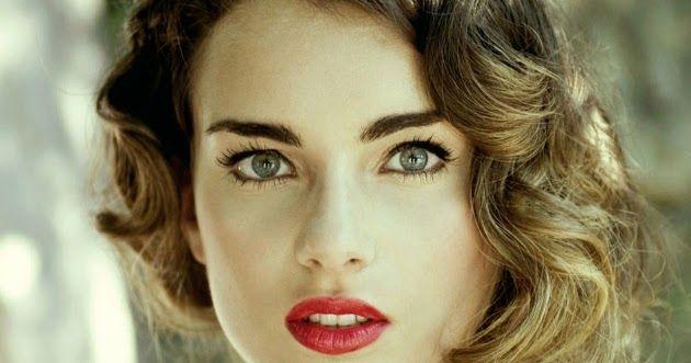 4 προϊόντα ομορφιάς για να πετύχεις το απόλυτο ανοιξιάτικο μακιγιάζ!