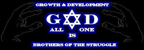 gangster disciples | Gangster Disciple Nation / Growth & Developement