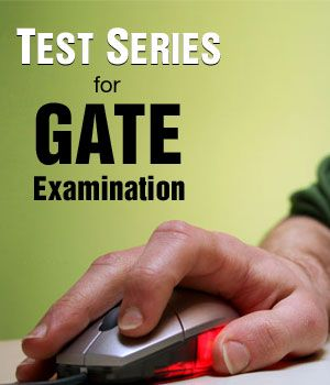 OnlineICEGATE Institute has made available BOOKS FOR GATE PREPARATIONS being the BOOKS FOR GATE EXAM. These GATE EXAM BOOKS are best in the market compared to any other BOOKS FOR GATE.