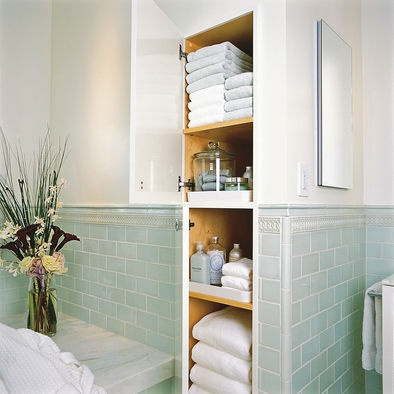 94 Best Bathroom Niches, Shelving U0026 Storage Images On Pinterest | Bathroom  Ideas, Shower Niche And Shower Tiles