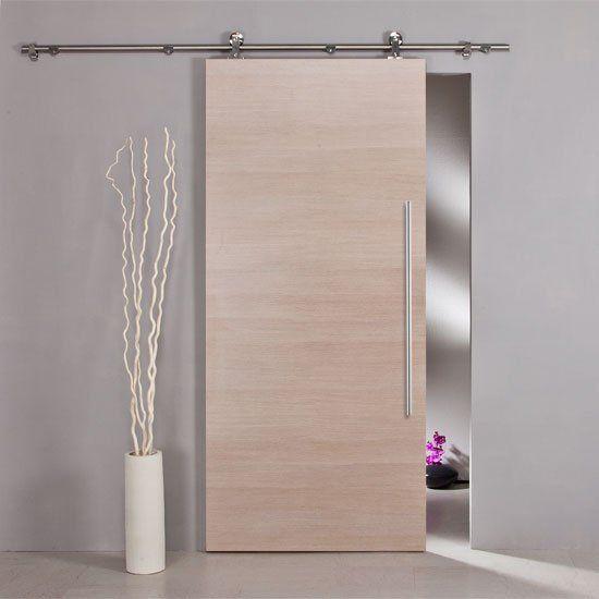 Best 20 wooden sliding doors ideas on pinterest sliding for Full wall sliding glass doors