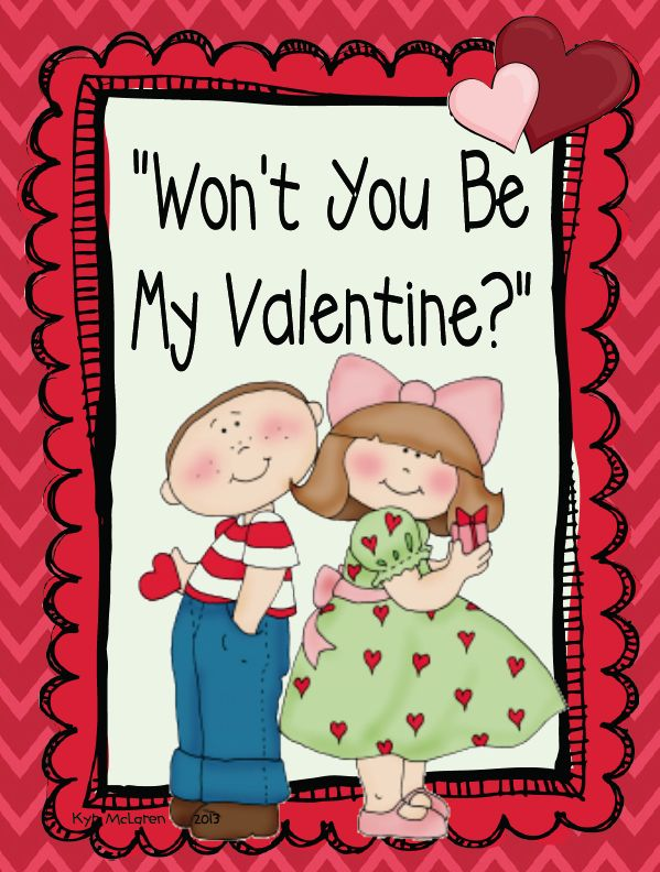 won't+you+be+my+valentine+PNG.png 599×792 pixels