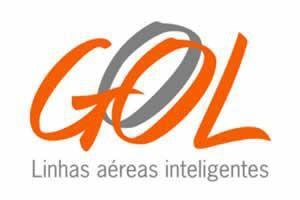 Gol Linhas Aéreas Promoções 2013