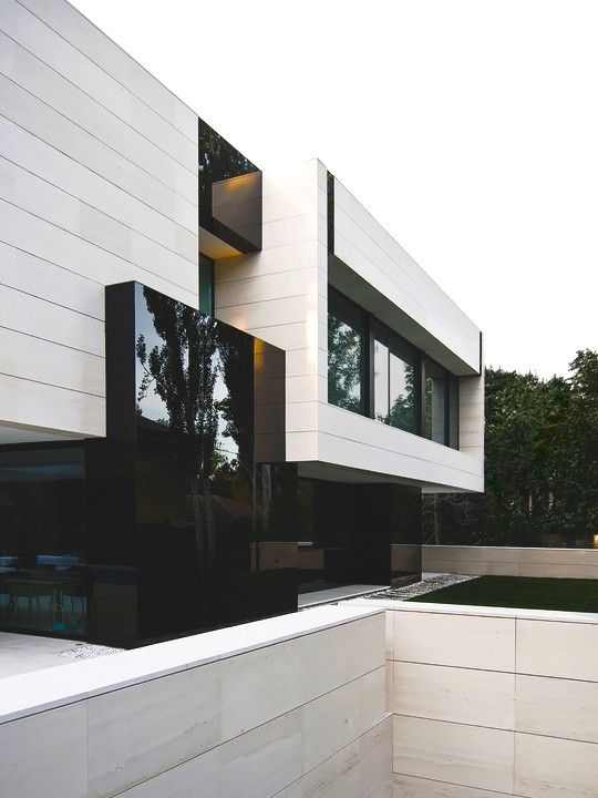 Pin By Aly Shah On Front In 2019 Interior Architecture