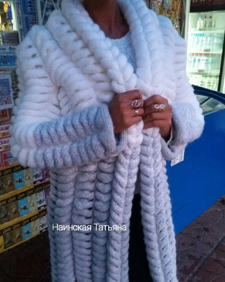 Кардиган Лало. Моя работаВязание на заказ! Доставка по всему миру✉✉ viber/ WhatsApp Messenger +380977807514Татьяна  Handmade Cardigans Beautiful  of high quality Shipping worldwide Write us to order at Viber/WhatsApp/Messenger +380977807514  #вязаниеназаказ #вязаныевещи #knitwear #handmade#ручнаяработа #вязаноепальто#кардиганы #lalocardigan#lalo#loveher #вязаныеизделия# #лалокардиган#лало #lalocardigans#lalo#kniting #викториясикрет#вязаныйсвитер  #эмилиопуччи #вязаныйкардиган