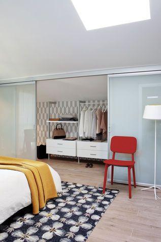 17 migliori idee su fai da te in camera da letto su pinterest organizzazione dormitorio diy e - Fai da te camera da letto ...
