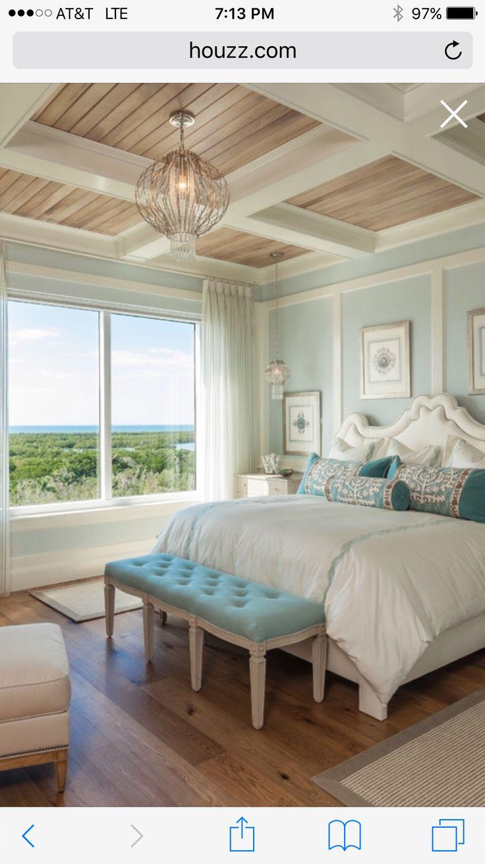 3019 best beach house decor images on pinterest home ideas beach