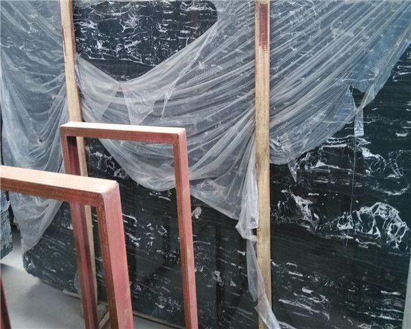 lastra di marmo nero, μαύρη μαρμάρινη πλάκα,fekete márványlap,черная мраморная плита