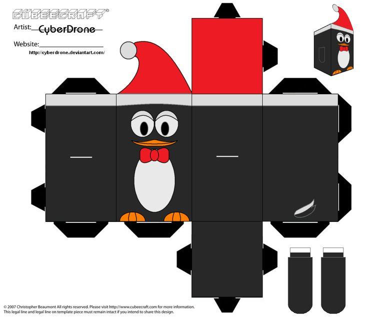 26 best PENGUINS images on Pinterest Penguin, Penguin party and Winter - new christmas coloring pages penguins