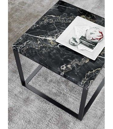 Low Table #Lithos #Maxalto #coffee #Table buy at outlet price at #italian #design #outlet €399,00 #italian style outlet furniture italian living