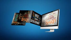 We are a local & professional Web Design Company in Miami. We deliver everything you need to get your online business up and running effectively. Make your visit to our webpage for more details.  http://www.2digitmedia.com/  #WebDesigninMiami #WebDesignNearMe