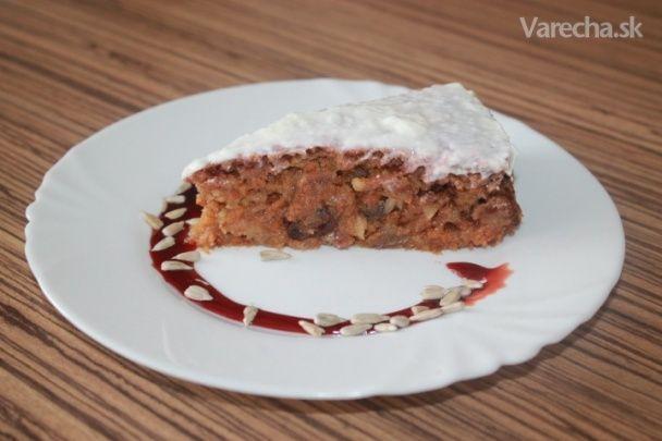 Skúšala som už mnoho variant na tento koláčik, ale táto konečná varianta je z nich  najlepšia:)Je fakt vynikajúci