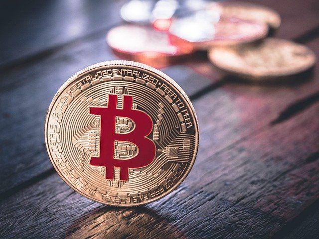 Coinbase per offrire prestiti in contanti basati su Bitcoin fino a 20.000 dollari in 17 Stati Uniti