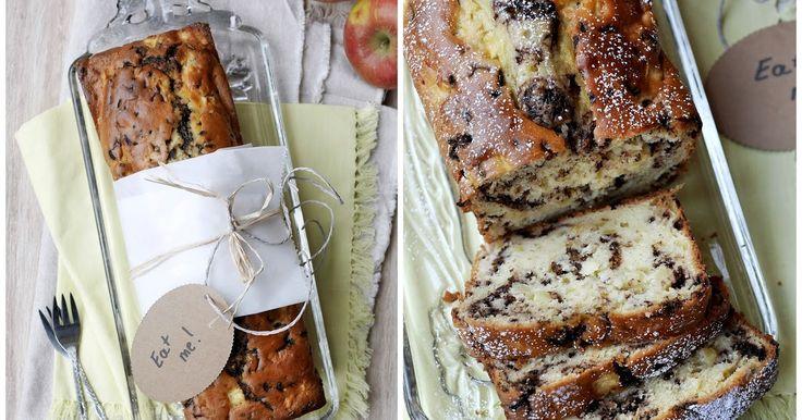 25 best ideas about stracciatella kuchen on pinterest www lecker de schokolade erdbeer torte. Black Bedroom Furniture Sets. Home Design Ideas