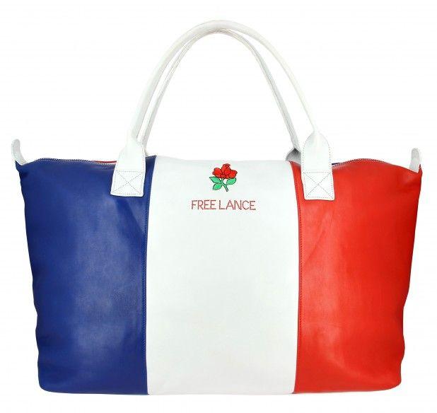 Sac France