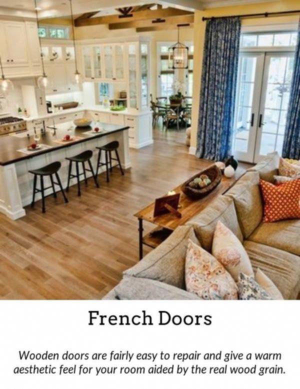 Affordable Interior Design Nyc Interiorwallpaintideas 4runnerinterior