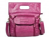 Kelly Moore camera bag!!