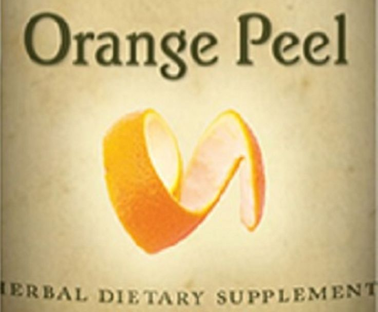 ORANGE PEEL Tincture All Natural Digestive Tonic Liquid Extract Nutritional Dietary Supplement Herb Upset Stomach Appetite Hunger by NaturalHopeHerbals on Etsy