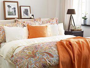 Gant Home – Kjøp online på Room21.no