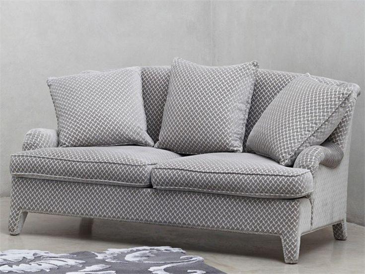 Rifoderare divano ~ Come fare a rivestire un divano u cfai da teu d cucito